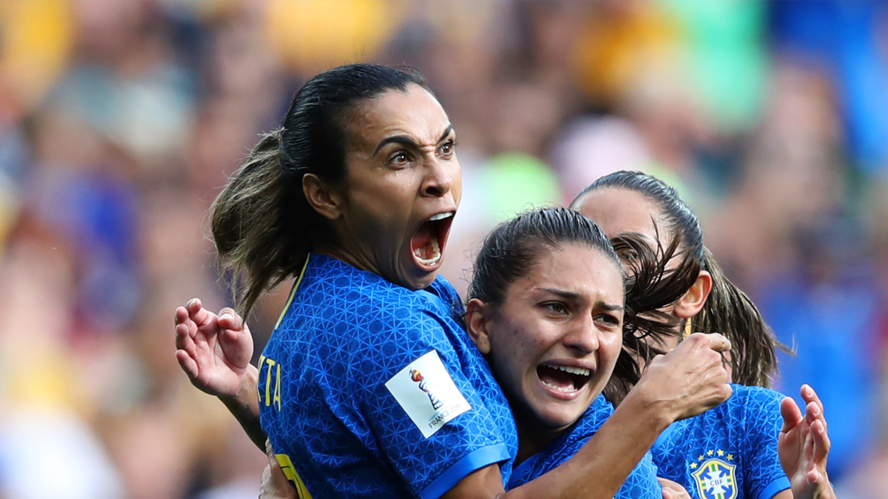 italy brazil betting previews