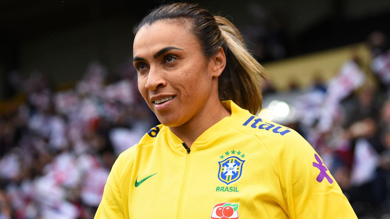 Marta-Brazil-1280.jpg