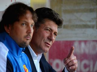 Will Walter Mazzarri point Watford towards victory when they take on Millwall?