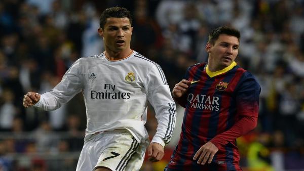 Messi and Ronaldo - 1280.jpg