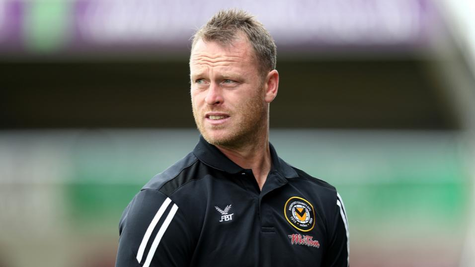 Swansea manager betting buy stuff online with bitcoins news