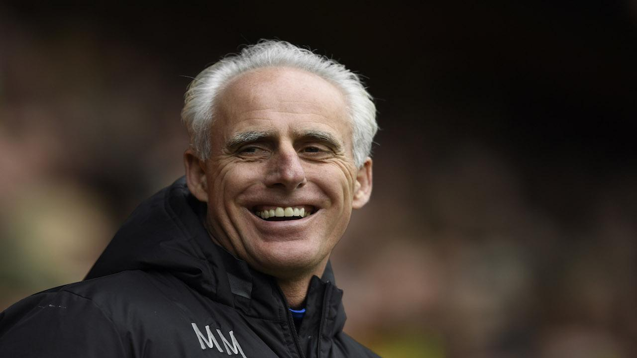 Can Ipswich sneak a Play-off place?