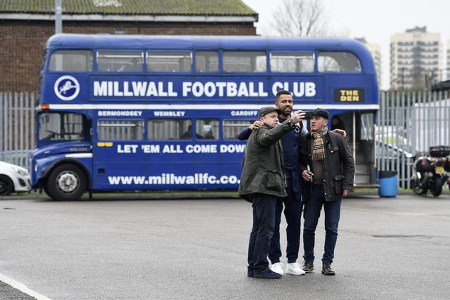 Will Millwall park the defensive bus in Saturday's League One playoff final?