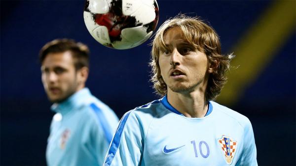 Modric Croatia - 1280.jpg