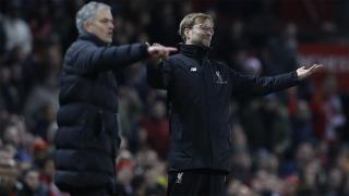 Graeme Le Saux believes Liverpool could sneak it at Old Trafford