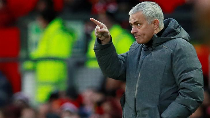 Can Jose Mourinho point Manchester United to victory over Leicester?