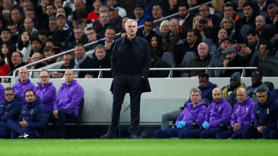 Mourinho next club betting trends premier league betting 2021/13 nba