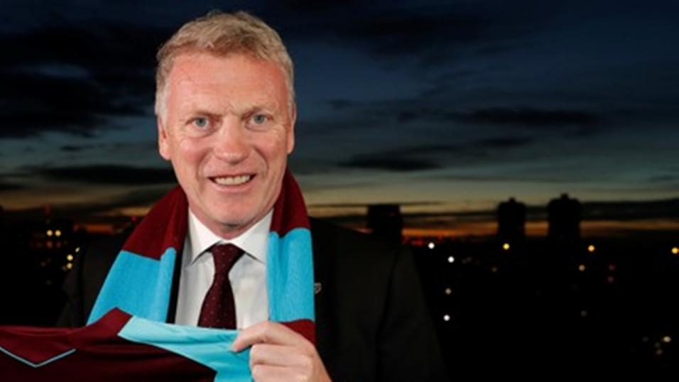 David Moyes' West Ham can overcome a tricky FA Cup tie at Shrewsbury on Sunday
