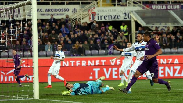 Muriel-Atalanta-goal-Coppa.jpg