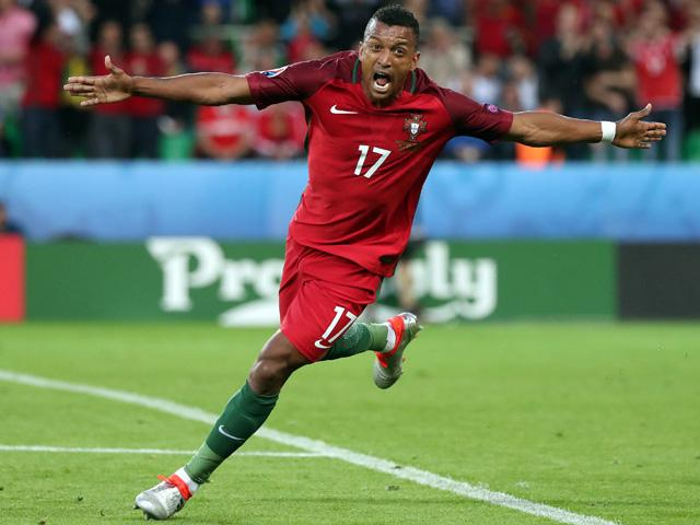 In Cristiano Ronaldo's absence, other stars can shine for Portugal today