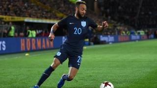 Nathan Redmond: Has been impressing under Hasenhuttl