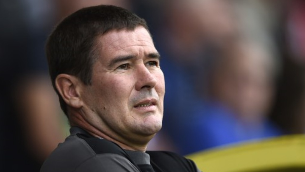 Nigel Clough 1280.jpg
