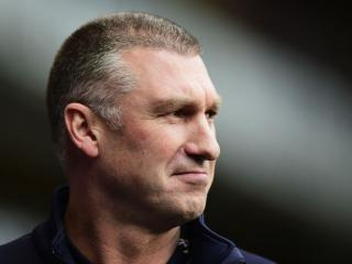 Nigel Pearson's Leicester City looked doomed to relegation
