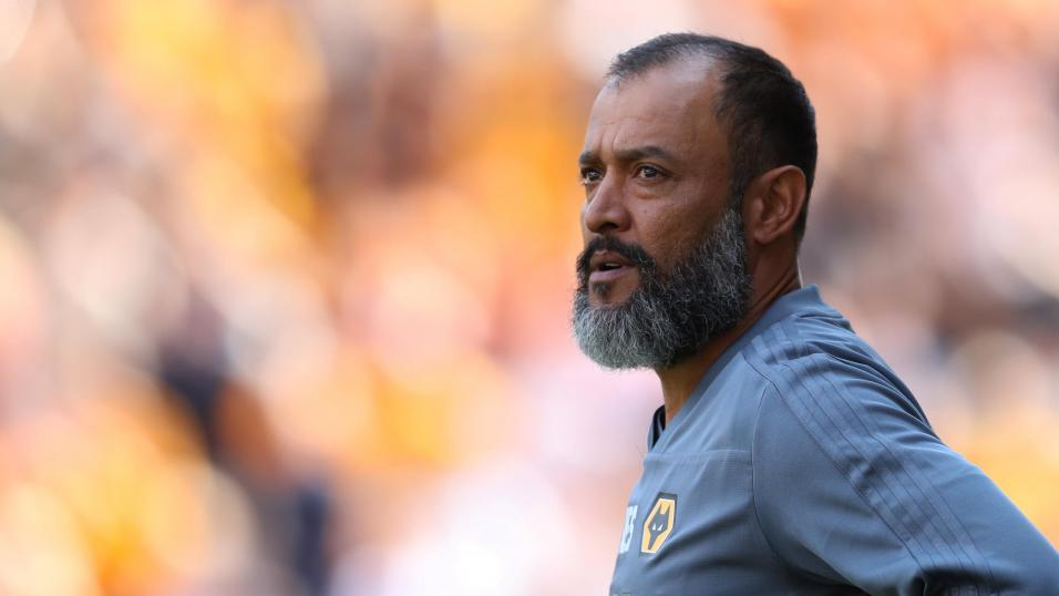 Wolves boss Nuno Espirito Santo can guide his side to a bounceback win