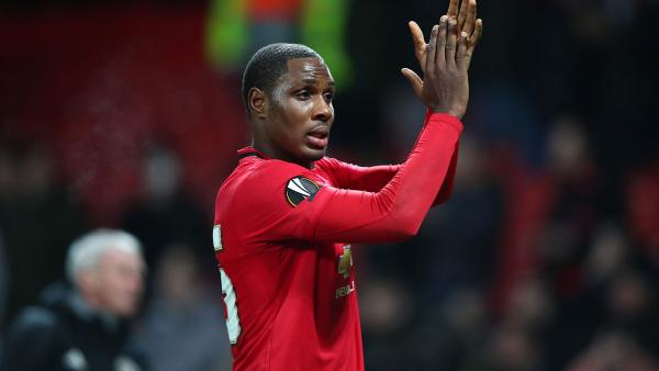 Odion-Ighalo-Manchester-United-1280.jpg