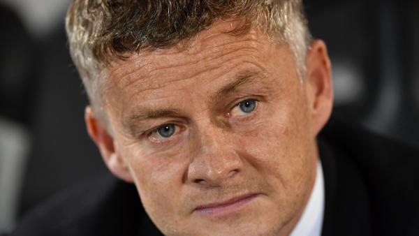 Ole Gunnar Solskjaer close up face 1280.jpg