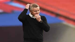 Ole Gunnar Solskjaer has a good record against the big teams