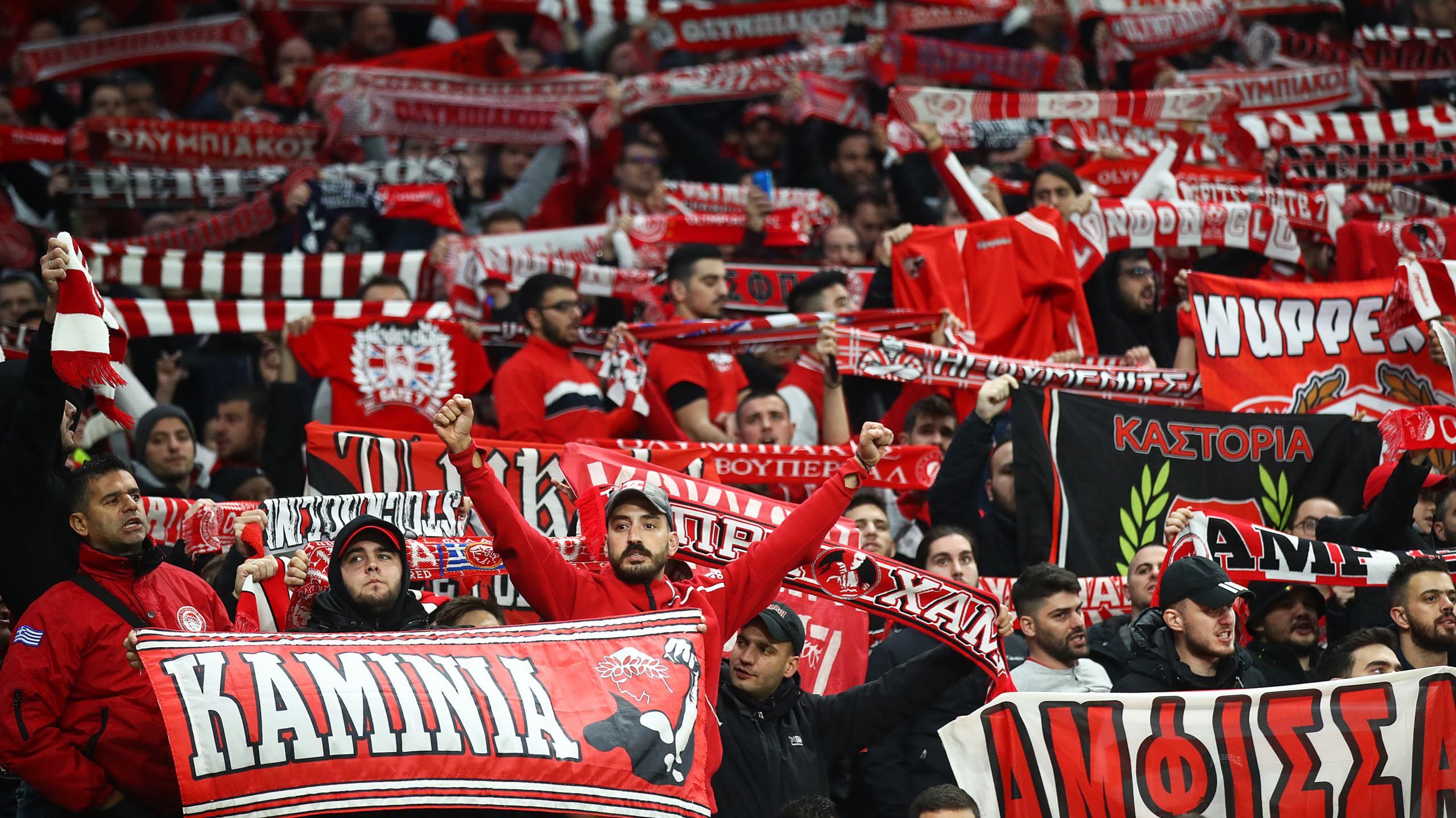 Olympiakos-arsenal betting expert injury report panthers seahawks betting