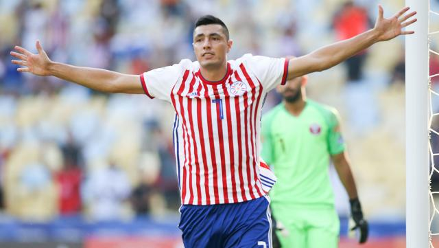 Argentina v Paraguay Betting Preview & Copa América Tip Sheet
