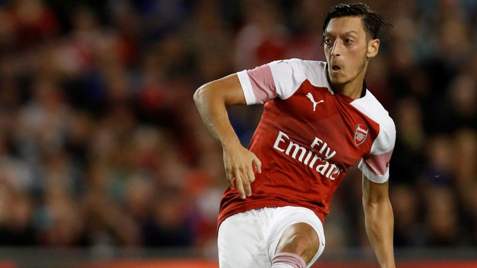 Cardiff v arsenal betting preview in running betting shops germany