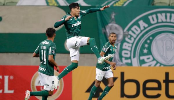 Palmeiras2.png