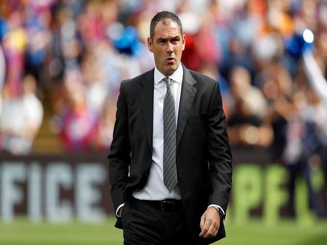 Has Paul Clement (above) pulled off a transfer masterstroke?