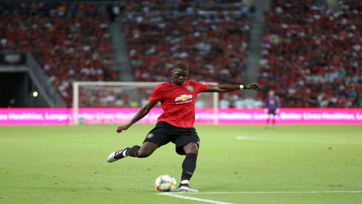 Football Betting Tips & Football Predictions » Betfair™ Blog