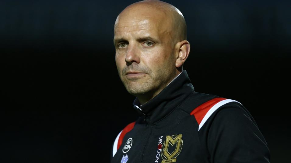 League One Betting Tips & Predictions: MK Dons v AFC Wimbledon