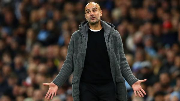 Pep Guardiola arms outstretched 1280.jpg
