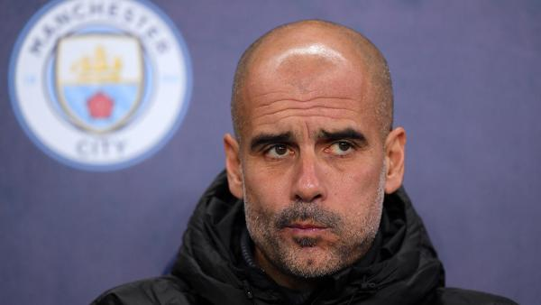 Pep Guardiola close up 2 1280.jpg