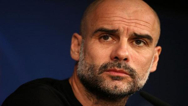Pep Guardiola press conf.jpg