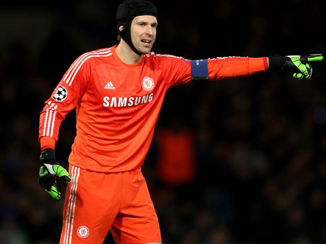 The transfer of Petr Cech to Arsenal after 11 years at Chelsea appears to be imminent