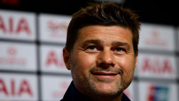 Pochettino Smiling 1280.jpg