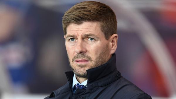 Rangers Steven Gerrard 1280.jpg