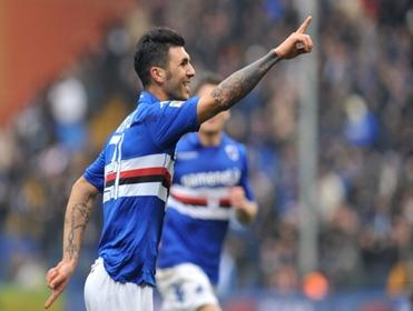 genoa vs sampdoria betting preview on betfair