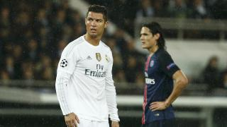 Can Cristiano Ronaldo and Real Madrid cope with the PSG threat?