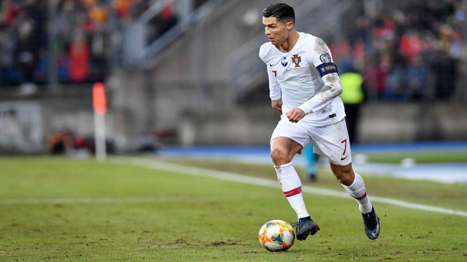 Betting portugal transfers in football que es minar bitcoins definition