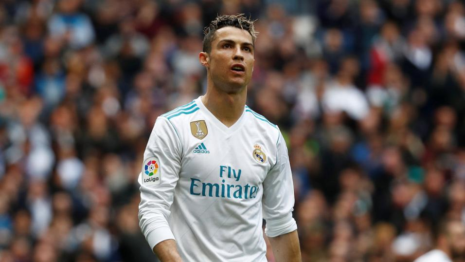 Real Madrid V Juventus Odds And Betting Tips Wednesday 11 April 2018