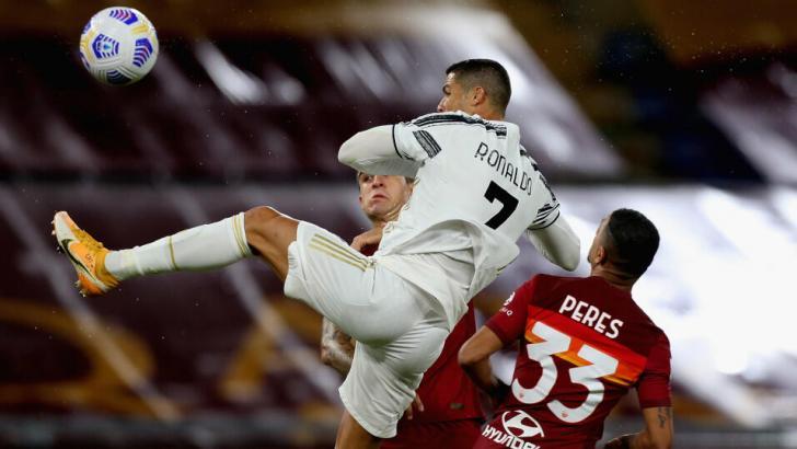Rosenborg v lazio betting preview on betfair evo stik southern league betting site