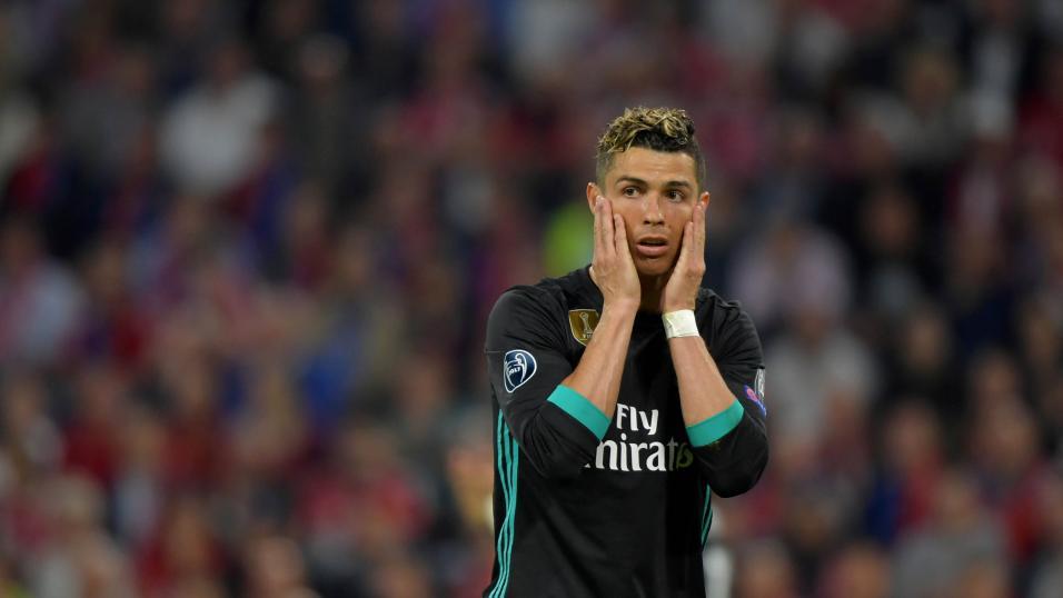 World Cup 2018 Top Goalscorer Betting Odds - the best top scorer