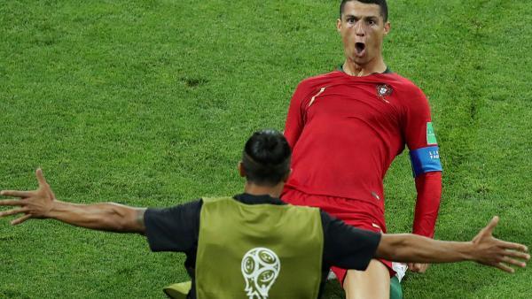 Ronaldo-portugal-1280.jpg