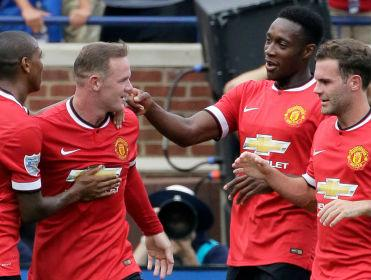 Class will shine through: United look a tasty bet