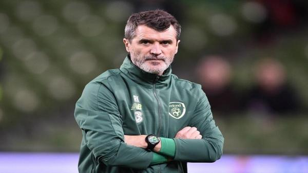 Roy Keane 967.jpg