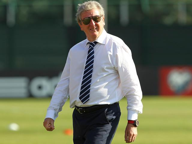 Any brighter days on the horizon for Hodgson's Palace?