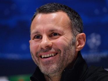 Can Ryan Giggs get off to a winning start as interim Manchester United manager against Norwich?