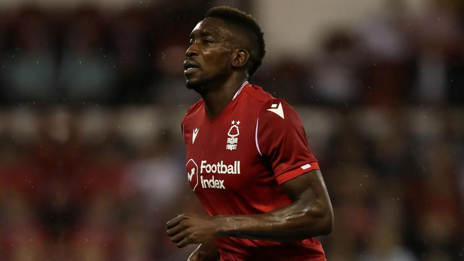 Nottingham forest v leeds betting preview on betfair better than even in betting what does off mean