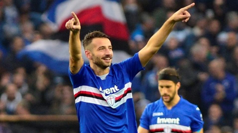 Road wins have been elusive for Il Samp but Spal may be an easy mark for them this week