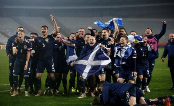 Scotland-1280-720.jpg