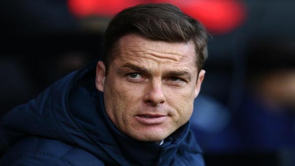 Scott Parker, Fulham coach.jpg