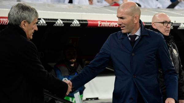 Setien and Zidane.jpg